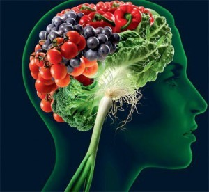 How Proper Nutrition Can Increase Productivity