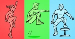 Cardio-Based-Bodyweight-Exercises_featured